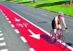 Prefeitura de Boa Vista convoca população para dar sugestões sobre ciclovias e calçadas