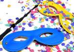 Blocos de Carnaval: inscrições estão abertas até sexta em Boa Vista