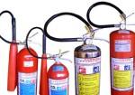 Extintores Zanella